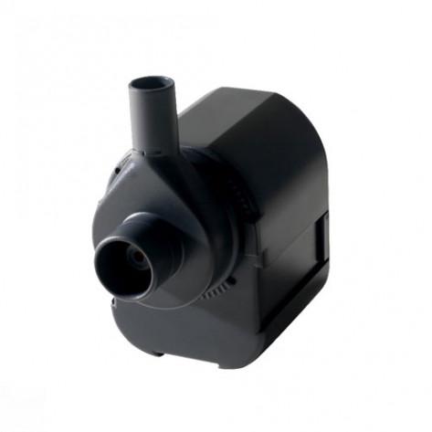 BOMBA MAXI JET MJ 500-31