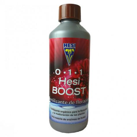 BOOST 1L HESI-31