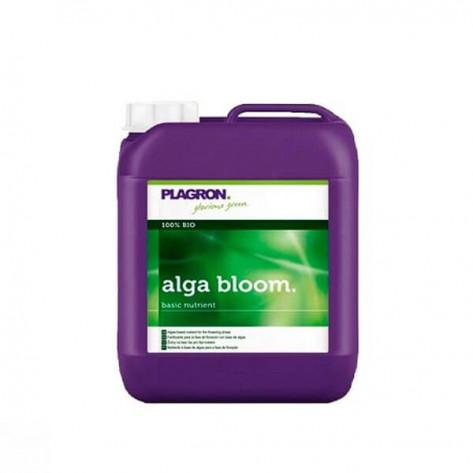 ALGA BLOOM 5L PLAGRON
