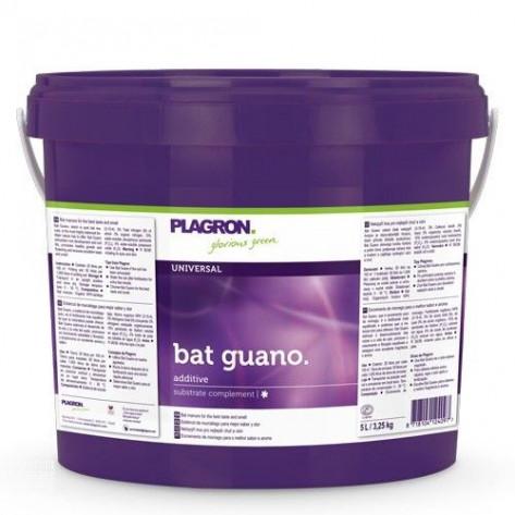 BAT GUANO 1L PLAGRON
