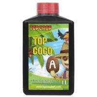 TOP COCO A 1L TOP CROP-21