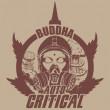 BUDDHA AUTO CRITICAL BUDDHA SEEDS CLASSICS