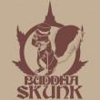 BUDDHA SKUNK BUDDHA SEEDS CLASSICS