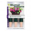 BLUMAT EASY BLISTER 3UN