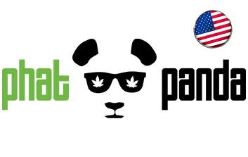 phat panda seeds